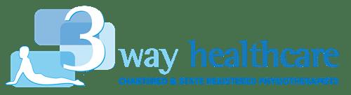 3 Way Healthcare