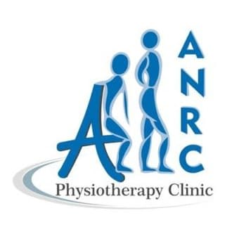 ANRC Physiotherapy Clinic East Grinstead