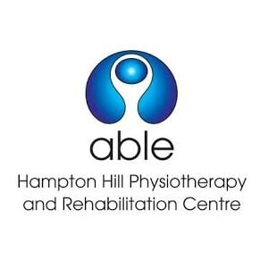 Able Physiotherapy