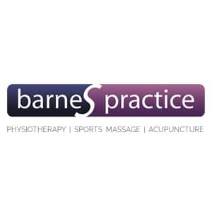 Barnes Physiotherapy Practice