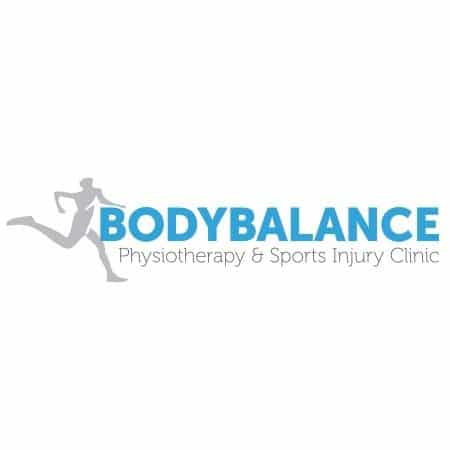 Bodybalance Physiotherapy & Sports Injury Clinic - Mill Hill