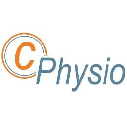 C-Physio Greengates