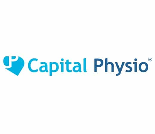 Capital Physio - City Of London
