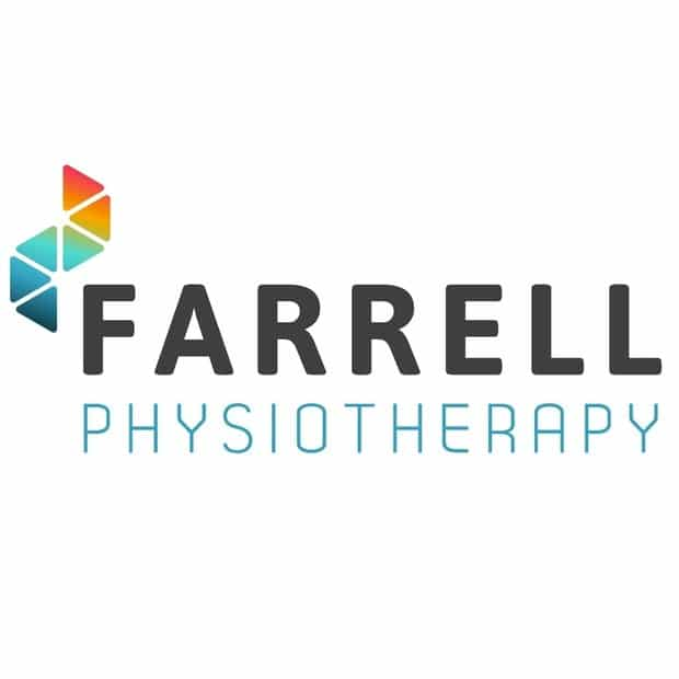 Farrell Physiotherapy Witham