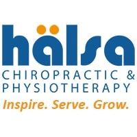 Halsa New Malden Physiotherapy Clinic