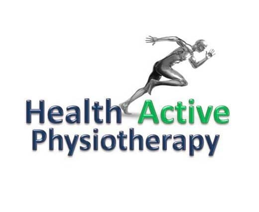Health Active Physiotherapy