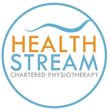Healthstream - Finchley