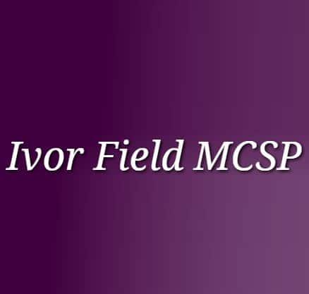 Trowbridge Physiotherapy & Sports Injury Clinic