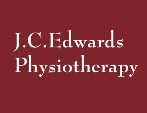 J.C.Edwards Physiotherapy