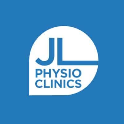 JL Physio Clinics London Bridge
