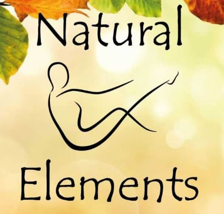 Natural Elements - Groby