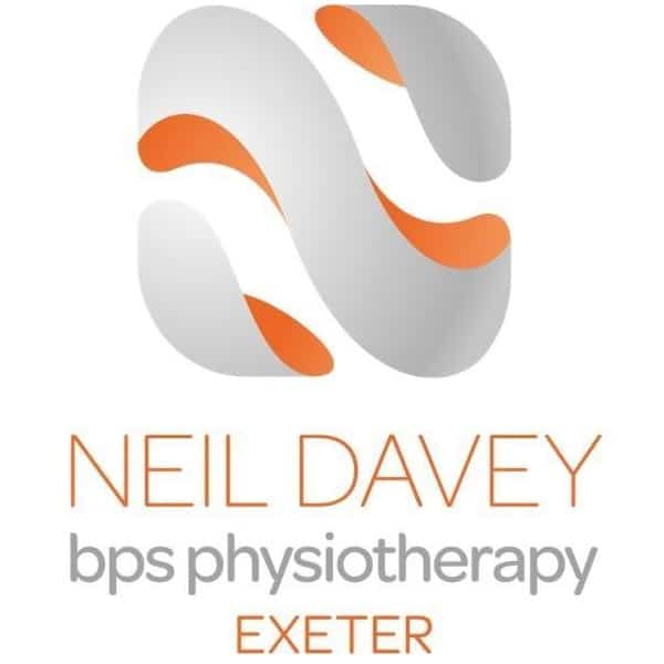Neil Davey Physiotherapy