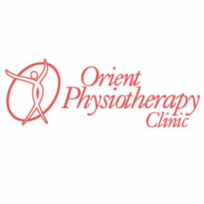 Orient Physiotherapy Clinic - Romford