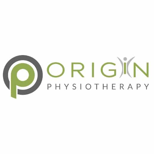 Origin Physiotherapy