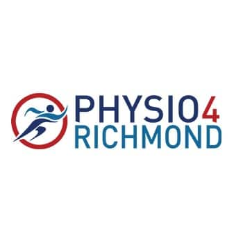 Physio 4 Richmond