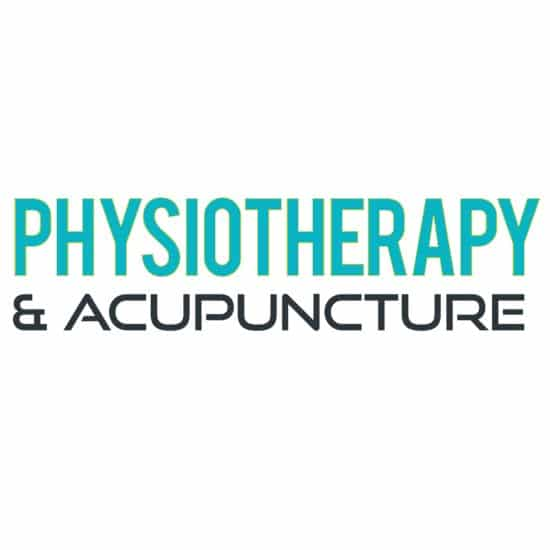 Physiotherapy & Acupuncture Clinic Petersfield - Physiotherapist  Petersfield | Local Physio