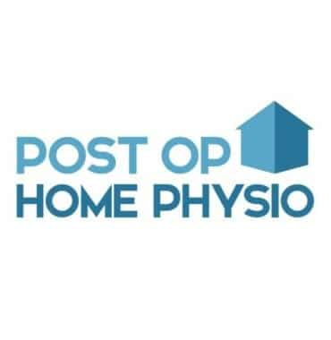 Post Op Home Physio - Islington