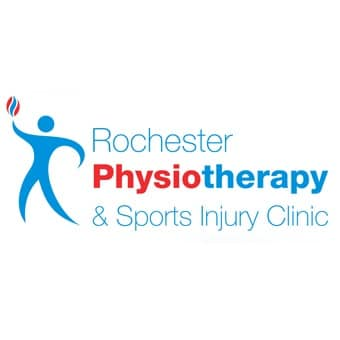 Rochester Physiotherapy & Sports Injury Clinic