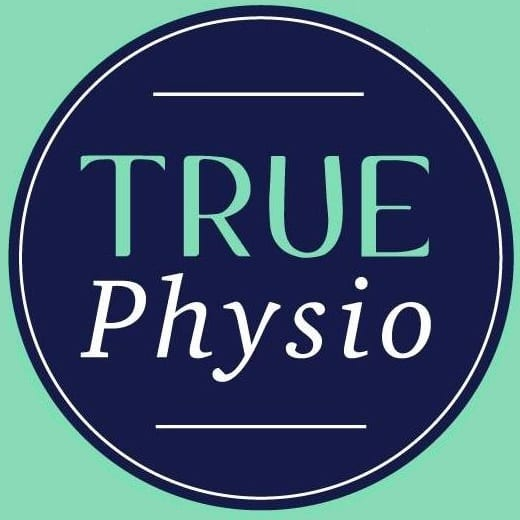 True Physio - Sale