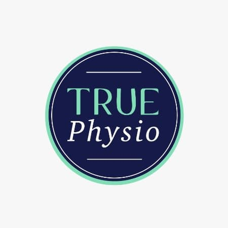 True Physio - Barnoldswick