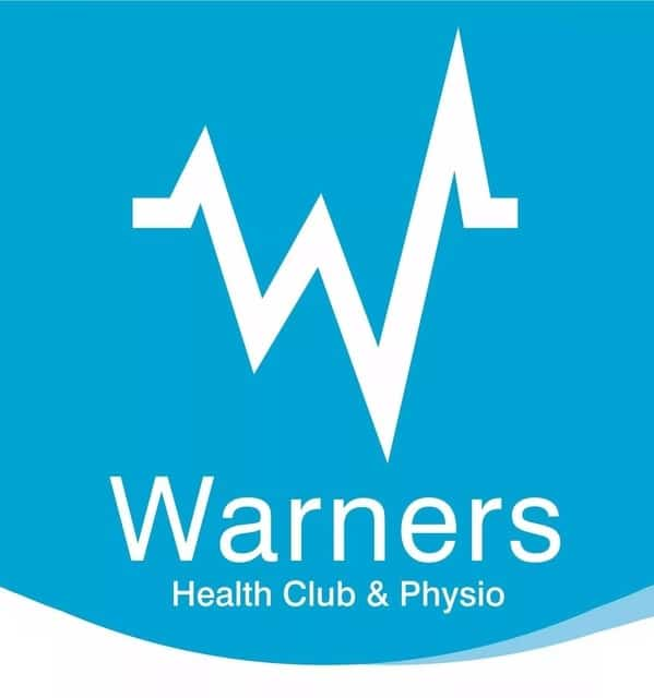 Warners Health Club & Physio Clinic