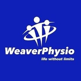 Weaver Physiotherapy & Sports Injury Clinic
