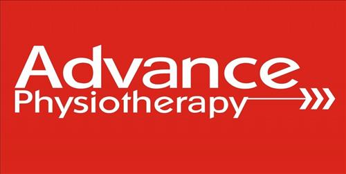 Advance Physiotherapy - Nottingham
