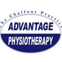 Advantage Physiotherapy & Sports Injury Clinic