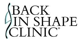 Back In Shape Ltd