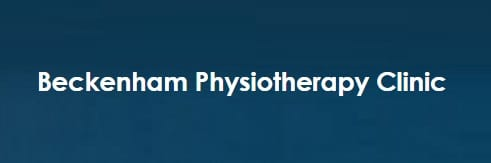 Beckenham Physiotherapy Clinic