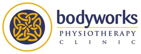 Bodyworks Physiotherapy Clinic