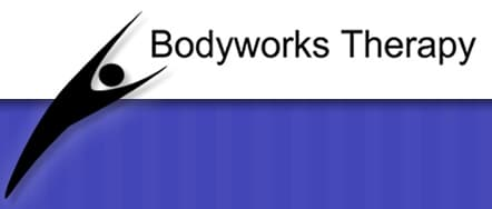 Bodyworks Therapy Ltd