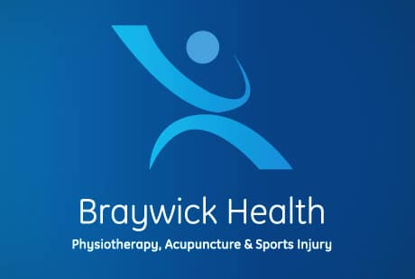 Braywick Health - Egham Physiotherapy Clinic