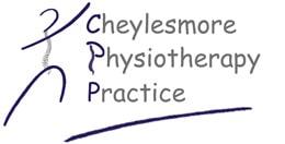 Cheylesmore Physiotherapy Practice
