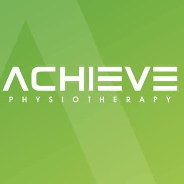 Achieve Physiotherapy Solihull