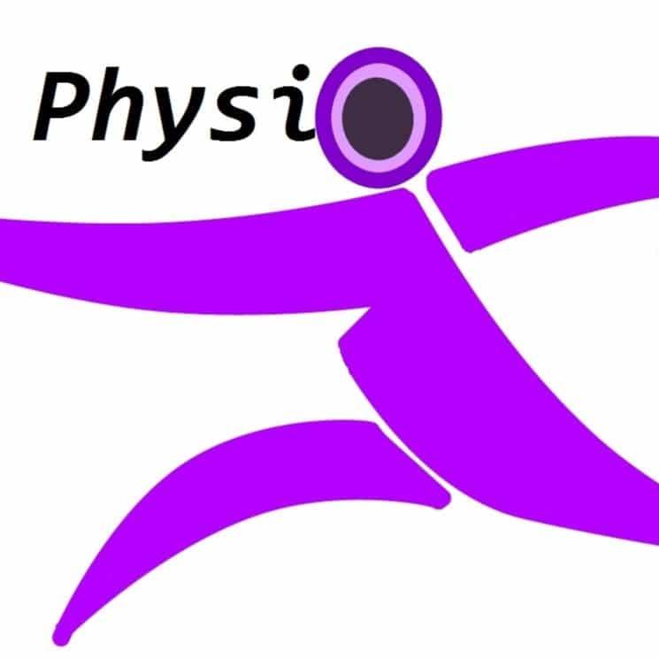 Physiowork