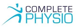 Complete Physio - Bury Street