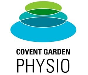 Covent Garden Physiotherapy & Sports Injury Clinic