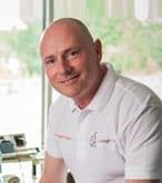 Craig Mortimer