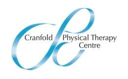Cranfold Physical Therapy Centre Cranleigh