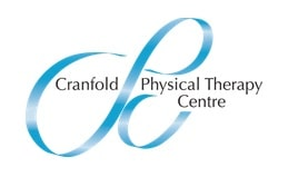Cranfold Physical Therapy Centre Dorking