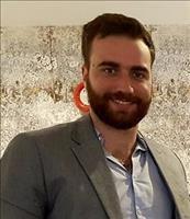 Davide Lanfranco