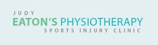 Eaton's Physiotherapy & Sports Injury Clinic