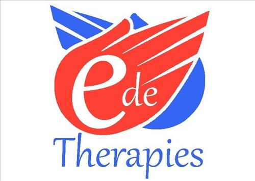 Ede Therapies Cirencester