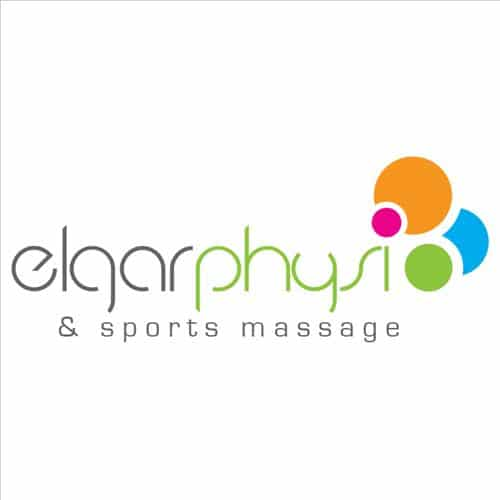 Elgar Physio & Sports Massage
