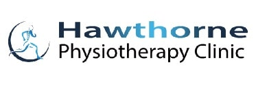 Hawthorne Physiotherapy Clinic