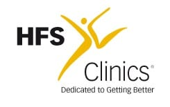 Health & Fitness Solutions - Camberley