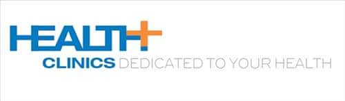 Health Plus Clinics - Canary Wharf