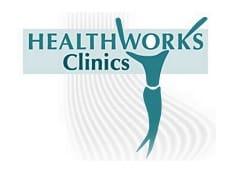 Healthworks Clinics - Chichester