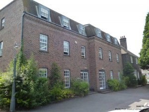 Cranfold Physical Therapy Centre Horsham